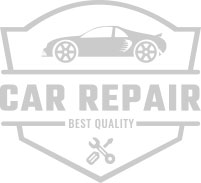 car-repair-logo