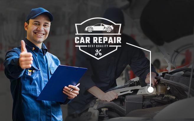 car-repair-service