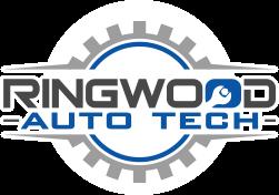 Ringwood Auto Tech
